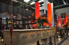 EVENT furniture Nord Ouest Antiquités