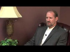 http://www.naa-tv.com: Learn about how Bill cowher became the coach he is today! for more information about NAA and the NAAU Coach go to www.naaleads.com