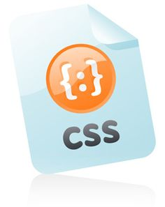 Take classes on/ gain a better grasp of CSS.