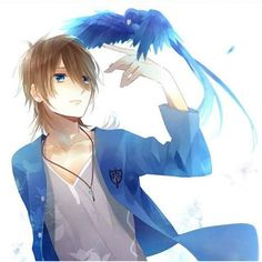 #anime #animeart #animefan #animeftw #animeboy #animeworld #fanart #manga #otaku #kawaii #cute