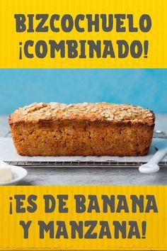 Cupcake Cookies, Cupcakes, Sin Gluten, Pound Cake, Banana Bread, Muffins, Chocolate, Keto, Breakfast