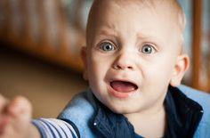 hisztisagyerek: Mire jó az érzelmi inteligencia?