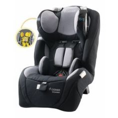 Maxi-Cosi Complete Air #CarSeat - Steel Grey LAST ONE ON SPEICAL