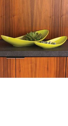 """Yellow Accessories"" ""Yellow Decor"" ""Yellow Home Decor"" ""Yellow Home Accessories"" www.InStyle-Decor.com HOLLYWOOD Over 5,000 Inspirations Now Online, Luxury Furniture, Mirrors, Lighting, Chandeliers, Lamps, Decorative Accessories & Gifts. Professional Interior Design Solutions For Interior Architects, Interior Specifiers, Interior Designers, Interior Decorators, Hospitality, Commercial, Maritime & Residential. Beverly Hills New York London Barcelona Over 10 Years Worldwide Shipping…"