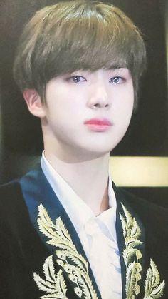 Jin cries for Jimin Bts Jin, Suga Rap, Bts Bangtan Boy, Jimin Jungkook, Seokjin, Namjoon, Taehyung, Foto Bts, Got7