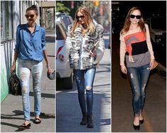 jeans-rasgado-7
