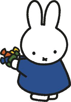 Miffy, Kid Character, Location History, Memes, Hello Kitty, Animation, Twitter, Drawings, Virgo