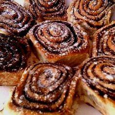 My Recipes, Cake Recipes, Dessert Recipes, Cooking Recipes, Favorite Recipes, Hungarian Desserts, Hungarian Recipes, Croatian Recipes, Sweet Cookies