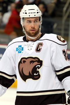 392e7ec59fd 374 Best All Things Hershey Bears images
