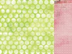 Designed for easy usage and perfect for all papercraft projects this thick strong card by Kaisercraft 12 x 12 (30.5 x 30.5cm) is a great high quality product. Priced at £0.80 it cuts easily with scissors, craft tools, punches or blades. The double sided printed design is Blank Canvas from Chase Rainbows collection. Full range of supplies and kits on our website. Scrapbook, cardmaking, journaling, flipbook, album, we love to craft!