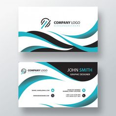 estate agent visiting card format luxury logos psd 4 000 free psd files of estate agent visiting card format Business Card Template Word, Elegant Business Cards, Business Card Mock Up, Professional Business Cards, Visiting Card Format, Visiting Card Design Psd, Prospectus, Company Business Cards, Business Card Design Inspiration