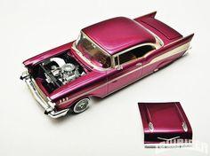 1109-lrmp-09-o-ulises-vazquez-miniature-model-builder-model-car