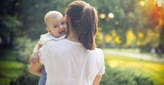 Emma, Leon, Amelie: langweilig. Möchtest du deinem Baby einen besonderen Namen geben, solltest du dich von den Royals inspirieren lassen...