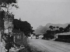 Humaitá 1885 - Ferrez