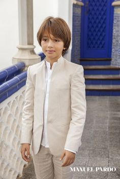 First holy communion suits for boys Boys First Communion Outfit, Communion Suits For Boys, Boy Communion Cake, Boy Baptism Outfit, Holy Communion Dresses, First Communion Party, First Holy Communion, Communion Prayer, First Communion Decorations