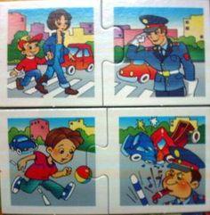 1 Safety, Kids Rugs, School, Personal Safety, Wings, Preschool, Security Guard, Kid Friendly Rugs, Nursery Rugs