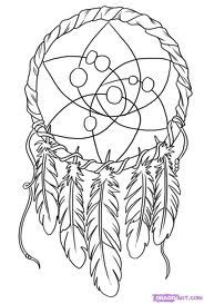 Google Image Result for http://www.dragoart.com/tuts/pics/9/1923/8241/how-to-draw-a-dreamcatcher-step-7.jpg