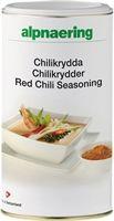 Spansk pepper og chili gir et skikkelig piff og hever smaken til dine matretter!
