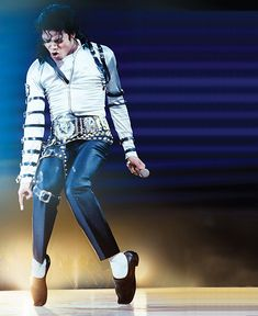 michael jackson #finetuned #pop #music