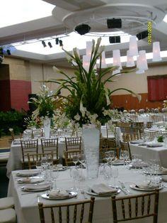 Hotel Crowne Plaza Managua, Nicaragua: Safe, Elegant, Cosmopolitan and family friendly.