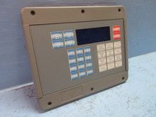 Thermo-mizer VFD Display Operator Display Interface Control Panel CU20045SCPB (TK3432-1). See more pictures details at http://ift.tt/2itjsEv