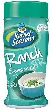 Kernel Seasons Ranch *** You can get more details by clicking on the image.