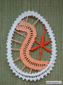 Symbols, Easter, Bobbin Lace, Paper Pieced Patterns, Bobbin Lace Patterns, Easter Activities, Christmas, Glyphs, Icons