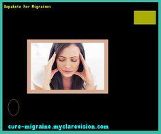 Depakote For Migraines 190502 - Cure Migraine