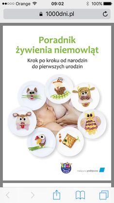https://www.1000dni.pl/up/images/j19x32c42y8ehfr/poradnik-zywienia-niemowlat.pdf