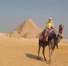 day trip to cairo with all tours egypt www.alltoursegypt.com