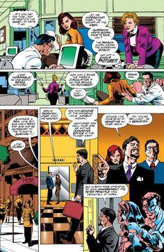 Superman: The Man of Steel (1991-2003) #70