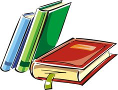 Book club may refer to: Book discussion club, a group of people who meet to discuss a book Android Book, Android Apps, Treasures Reading, A Beka, Book Clip Art, Reading Fluency, Books To Read Online, Open Book, Club