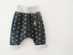 elsie marley » Blog Archive » kcwc guest post: sophie from cirque du bebe...DIY tutorial for kids pants