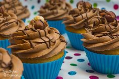nutella_frosting