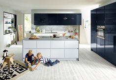 Beste afbeeldingen van keuken keller kitchen ideas