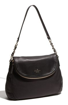 kate+spade+new+york+'cobble+hill+-+penny'+shoulder+bag+available+at+#Nordstrom