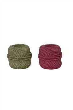 How cute are these Comfort Wool knit effect tealight holders from Next?! For only £12 this set of two brings texture and warmth into your home for Autumn 2012!