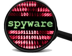 A Basic Introduction To Spyware Computer PC Tips