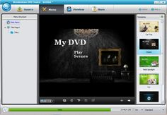 Wondershare DVD Creator gratis per un tempo limitato | Giveawayita