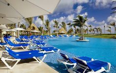 Punta+Cana+Hard+Rock | Hard Rock Hotel Punta Cana & Casino | Palace Resorts | All-Inclusive ...