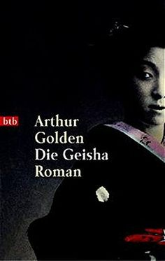 Die Geisha von Arthur Golden https://www.amazon.de/dp/3442726328/ref=cm_sw_r_pi_dp_x_d8CQxbYETM047