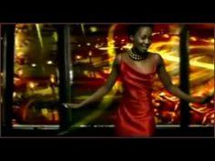 South Africa - Zamajobe - Magic