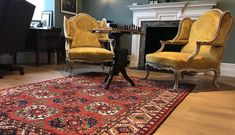 How to Surprise your loved one this Women's Day 2019 Beautiful Interiors, Beautiful Homes, Afghan Rugs, Rug Company, How To Clean Furniture, Traditional Rugs, Large Rugs, Contemporary Rugs