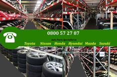 JCP is a Junk Car and used car buyers Auckland. You can also sell Your Old Car on the best price to JCP. If you want to Buy Used Cars Auckland so contact us. Sell Used Car, Buy Used Cars, Car Parts Warehouse, Used Car Parts, Car Buyer, Aftermarket Parts, Japanese Cars, Fast Cars, Old Cars