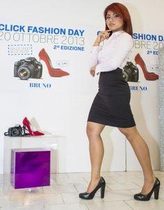 Bea Katrina Dalusong
