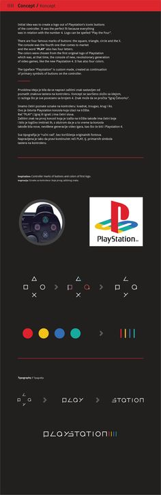 5d744d88708 Sony Playstation 4 Winning logo ( Unofficial )