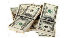 http://forums.foxitsoftware.com/member/542656-prebenwilliams/about  Quick Money Loans  Money Loans,Money Loan,Money Lenders,Fast Money Loans,Money Loans With Bad Credit,Borrow Money With Bad Credit,Quick Money Loans,Money Loans Online,Money Loan Online,Money Now Loans,Money Lender,Money Loans For Bad Credit,Fast Money Loan,Loan Money Fast,Online Money Loans,Loan Money Online