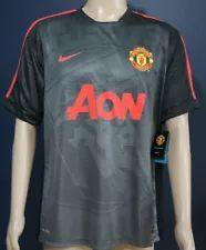 Manchester United shirt | eBay Manchester United Shirt, The Unit, Sports, Ebay, Tops, Fashion, Hs Sports, Moda, Fashion Styles