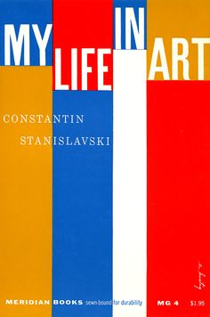 My Life in Art - Elaine Lustig Cohen