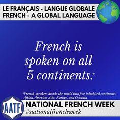 Continents, Promotion, Language, America, Languages, Usa, Language Arts